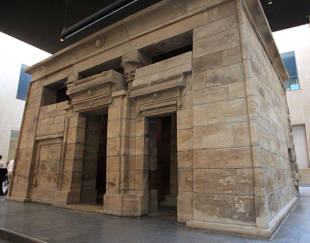 WLANL_-_Urville_Djasim_-_Egyptische_tempel.jpg