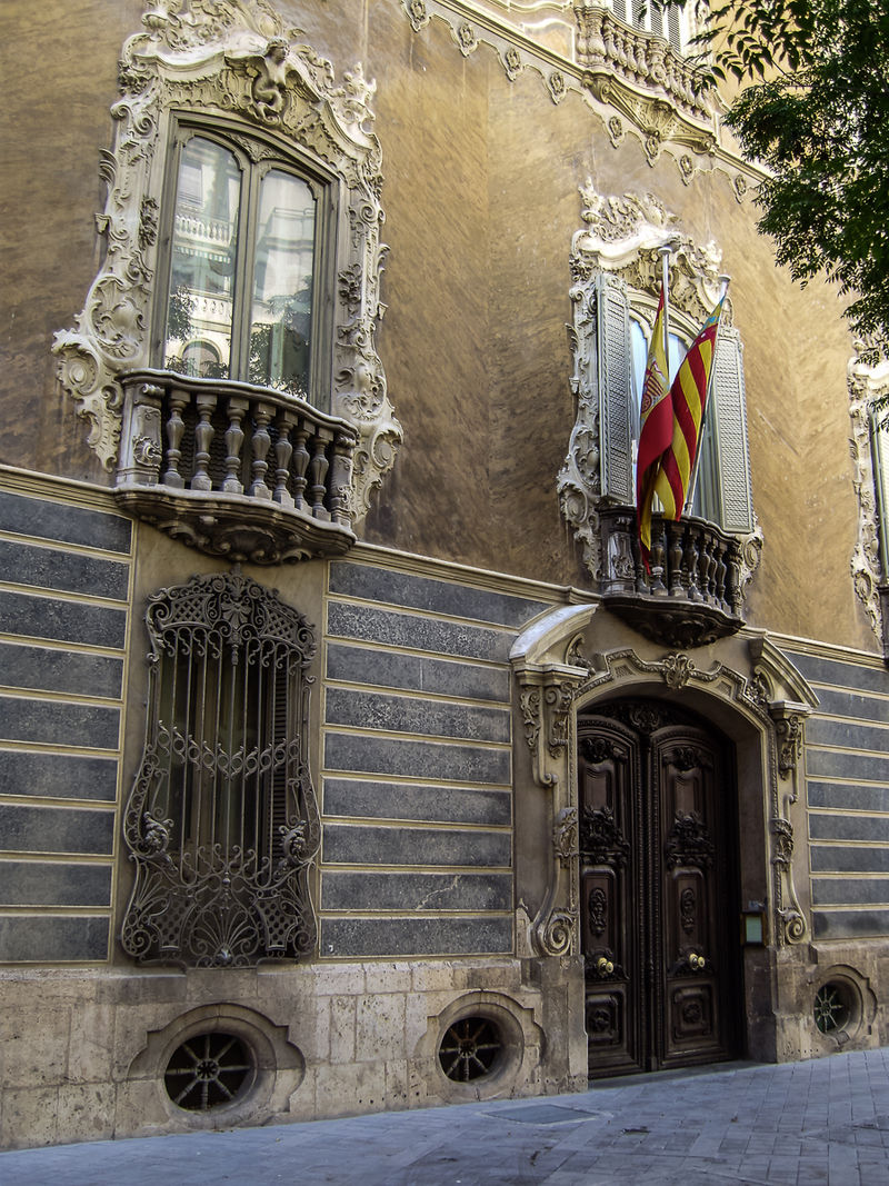 WLM14ES_-_PALACIO_DEL_MARQUÉS_DE_DOS_AGUAS_DE_VALENCIA_05072008_165906_00004_-_.jpg