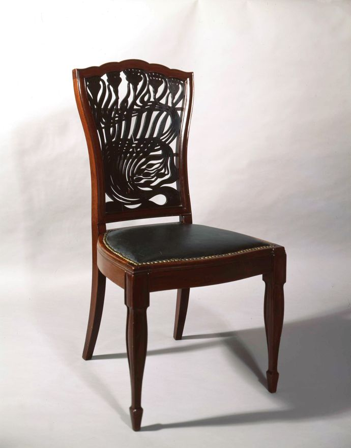 wm2mackmurdo-chair.jpg