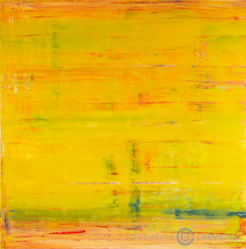 wm_zoom_Gerhard_Richter_Abstract_Painting_CR910_1__c__Fondation_Carmignac.jpg