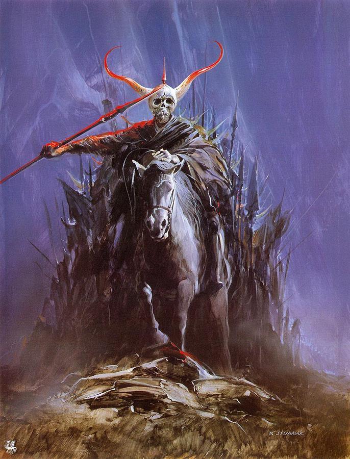 wojciech-siudmak-dziwny-legion.jpg