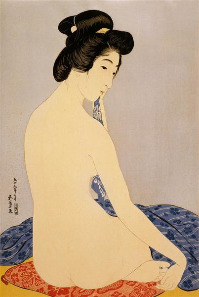 woman-after-bath-1920.jpg!Large.jpg