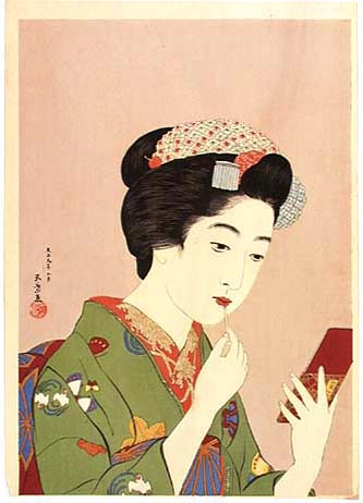 woman-holding-lipstick-1920.jpg