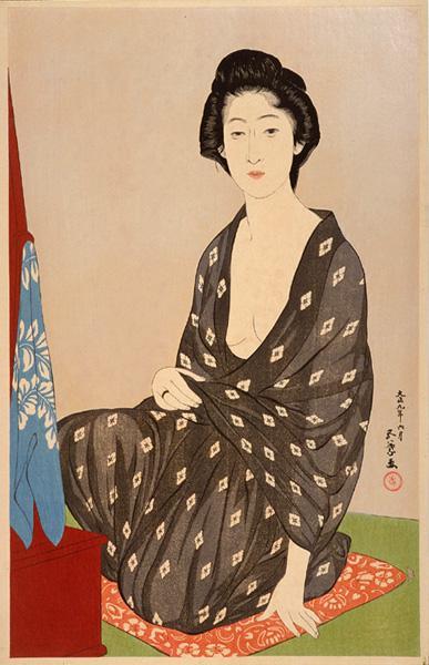 woman-in-summer-garment-1920.jpg!Large.jpg