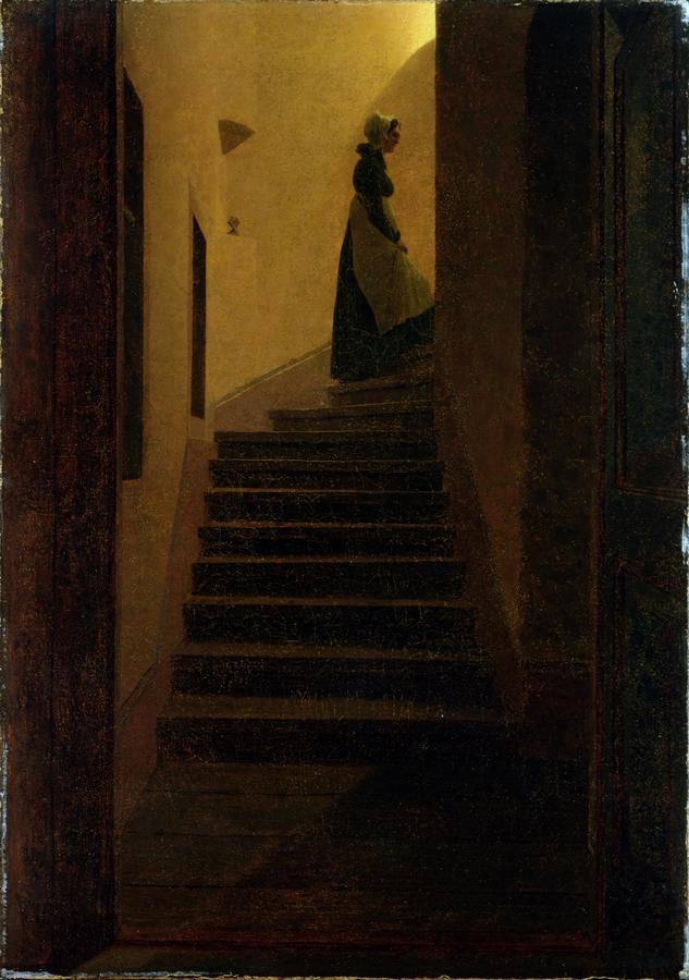 woman-on-the-stairsg.jpg