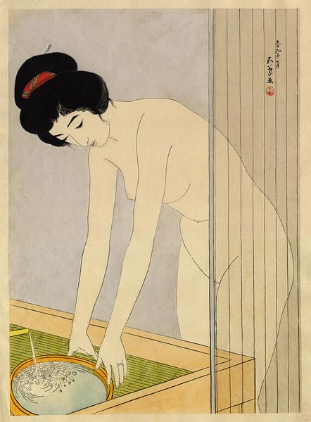 woman-washing-her-face-1920.jpg!Large.jpg