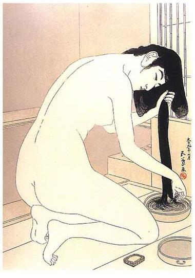 woman-washing-her-hair-1920.jpg