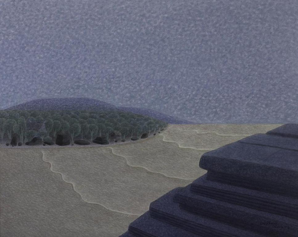 worariddh-riddhagni-2.jpg