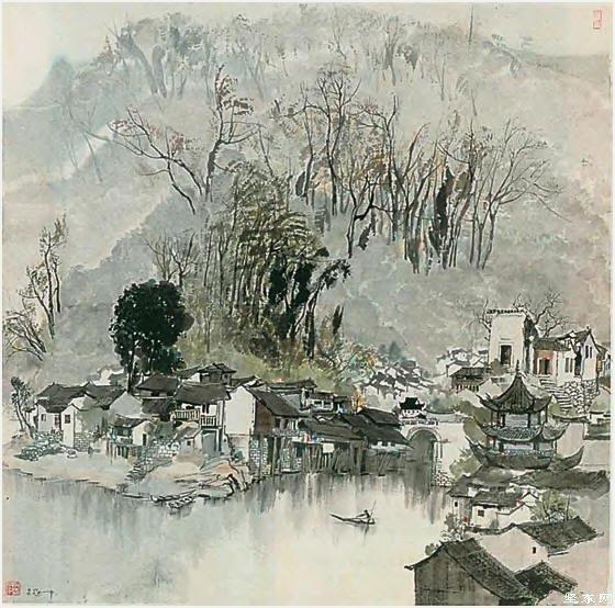 wu-gaunzhong-7.jpg
