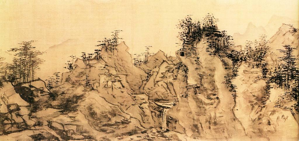 Wu Wei (1459-1508)017_1a0269a.jpg