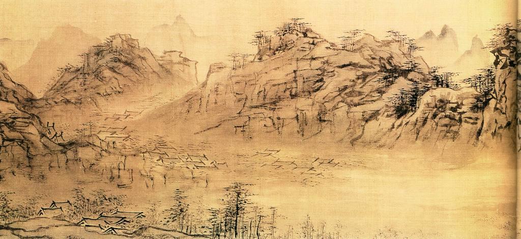 Wu Wei (1459-1508)017_1a0269c.jpg