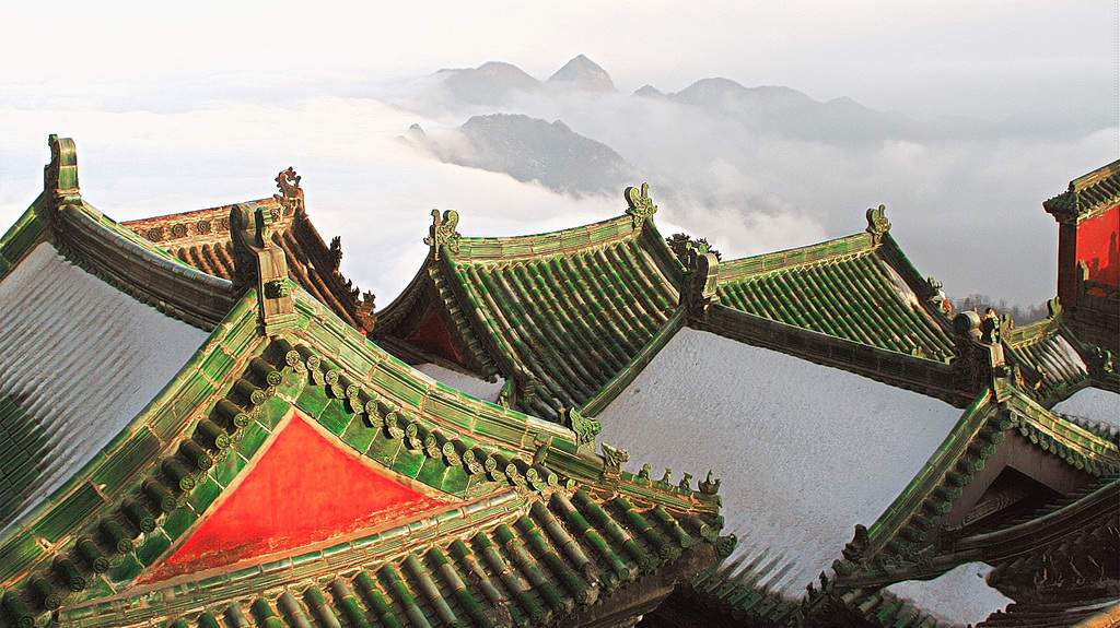 wudang-temple-complex-1.jpg