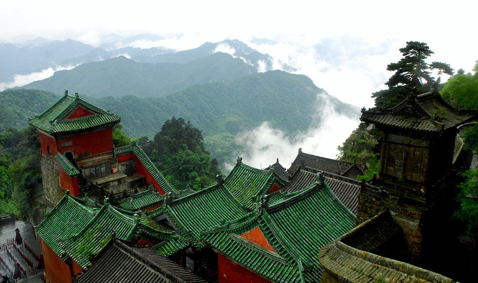 wudang_upload_70.jpg