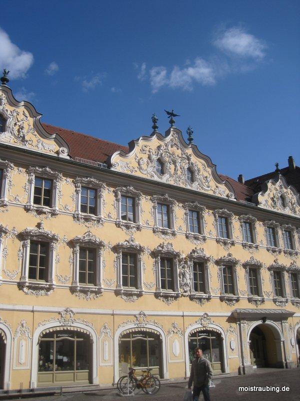 Wuerzburg_Falkenhaus (3).JPG