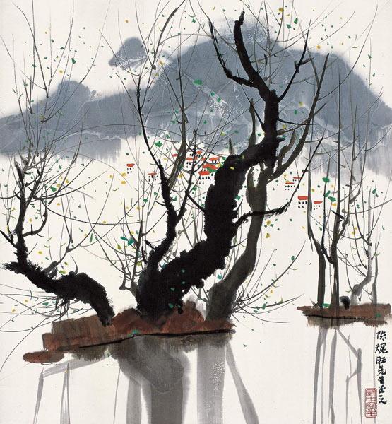 wuguanzhong04.jpg