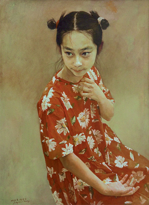 xiang-chunsheng4.jpg