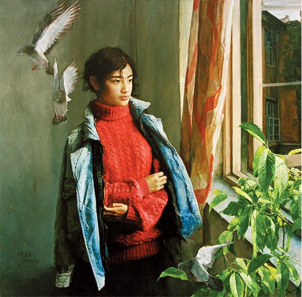 xiang-chunsheng6.jpg