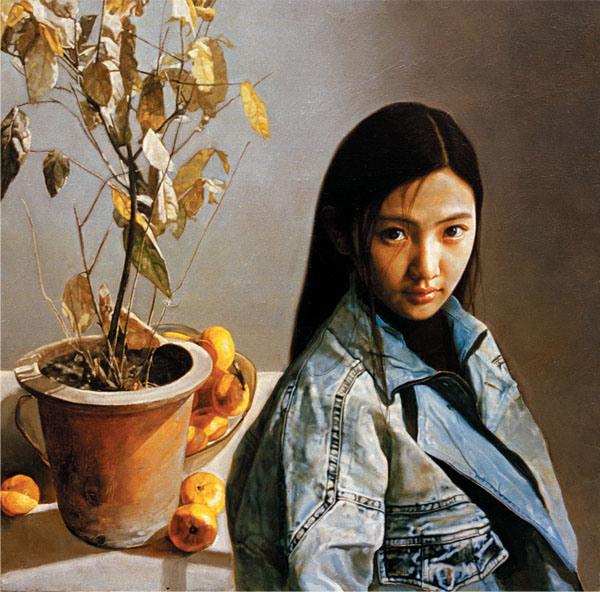 xiang-chunsheng8.jpg