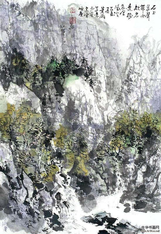 xiaohan-11.jpg