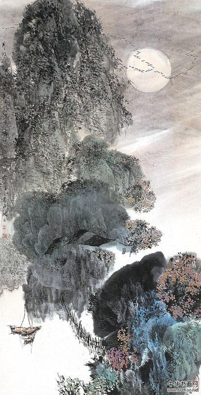 xiaohan-15.jpg