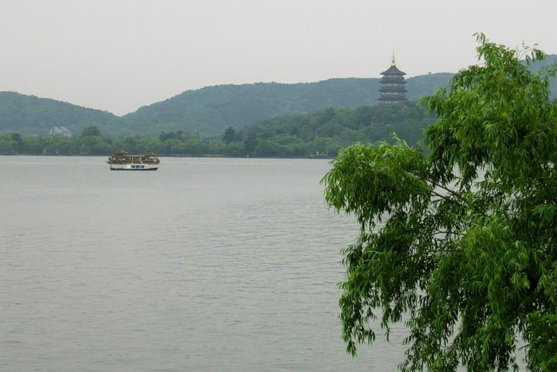 Xihu-4.jpg