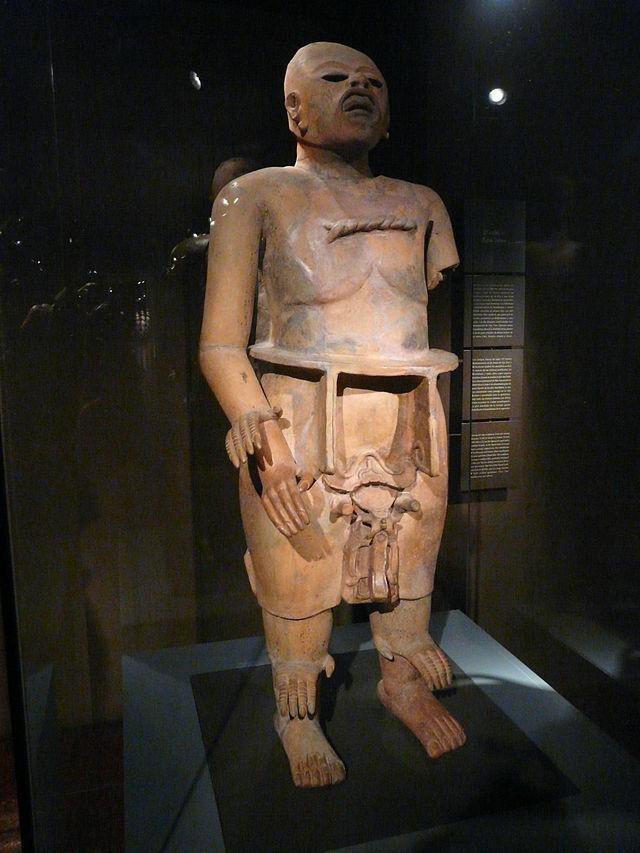 Xipe_Totec_from_Chilean_Museum_of_Pre-Columbian_Art.JPG