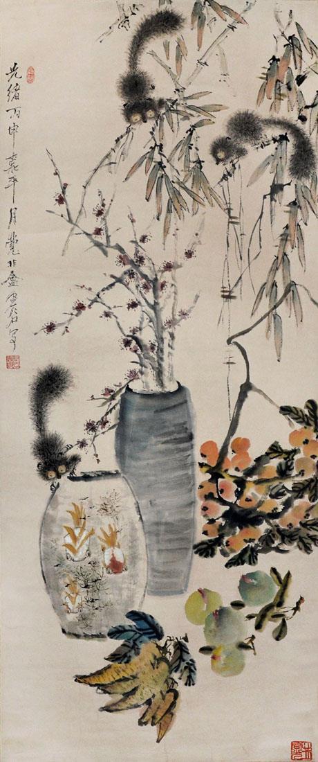Xu_Gu115_1.jpg