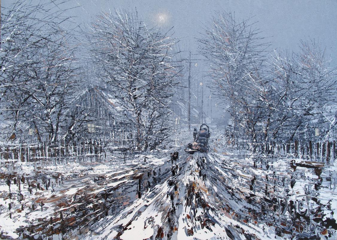 xudozhnik-Dmitriy-Kustanovich-02g.jpg