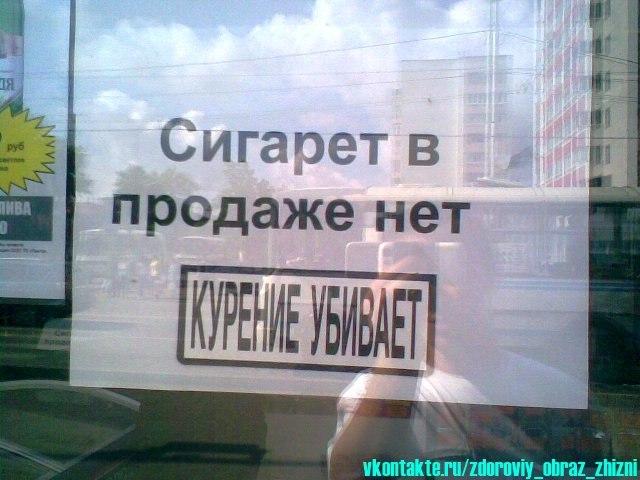y_e374cd2c.jpg