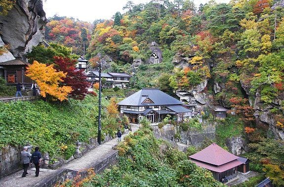 Yama-dera Temple (Risshaku-ji Temple)7940_02.jpg