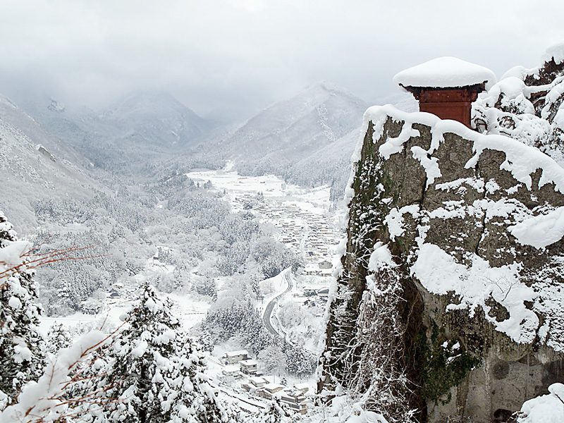 Yama-dera Temple (Risshaku-ji Temple)u8-risshaku_ji_temple-2.jpg