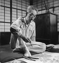 yamaguchi-houshun1.jpg