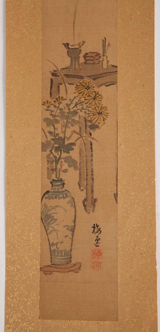 Yamamoto_Baitsu_1783-1856_Japanese_Painting_Inks_on_Silk065_3.JPG