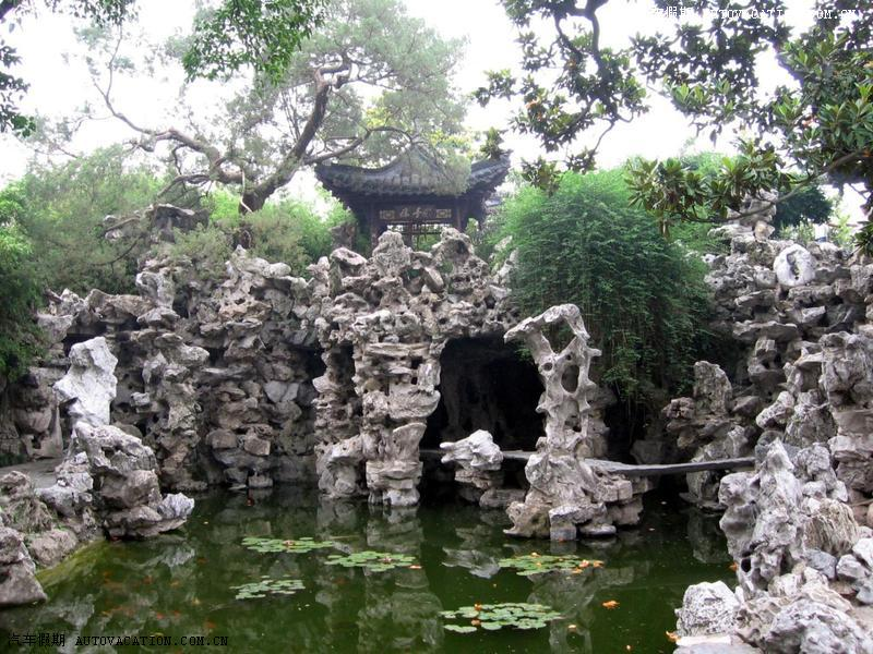 yangzhou_ge_yuan_garden_7.jpg