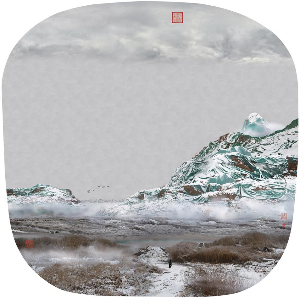 Yao Lu3YLU-00011-SP.jpg