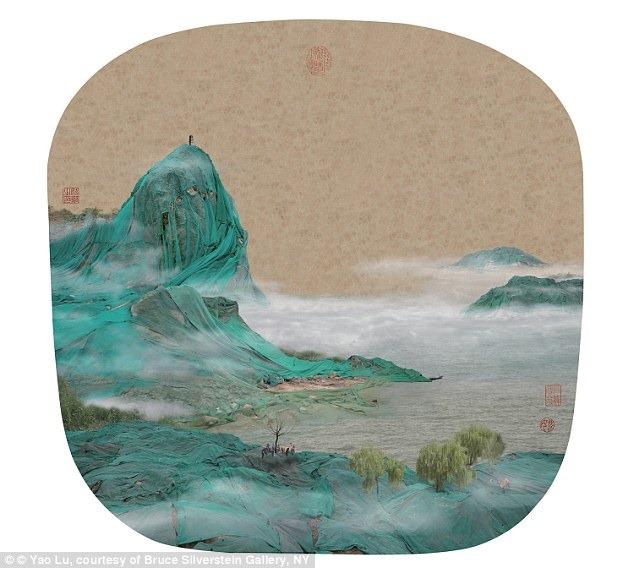 Yao Lu4.jpg