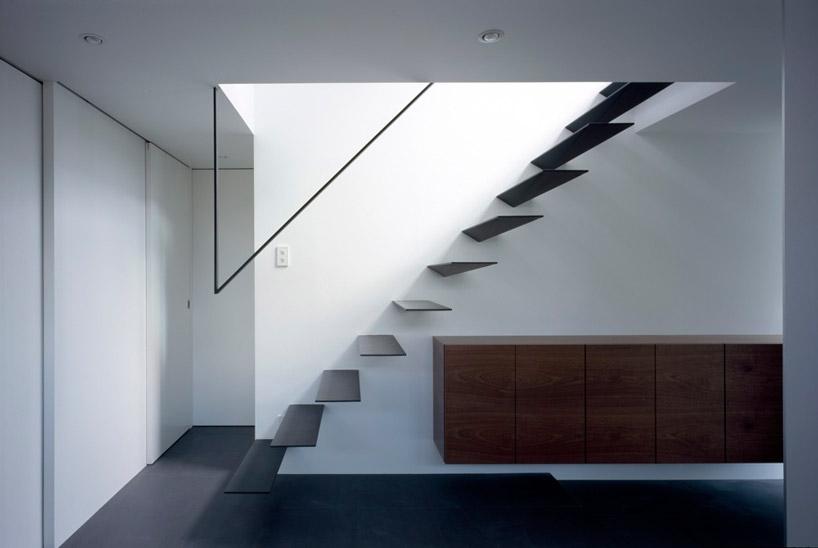 yaponskaya-arhitektura-minimalizm-dizain-interiera-proekt-doma-instahome-ru-1.jpg