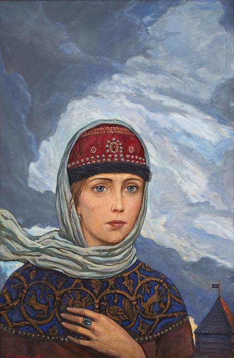 yaroslavna.jpg