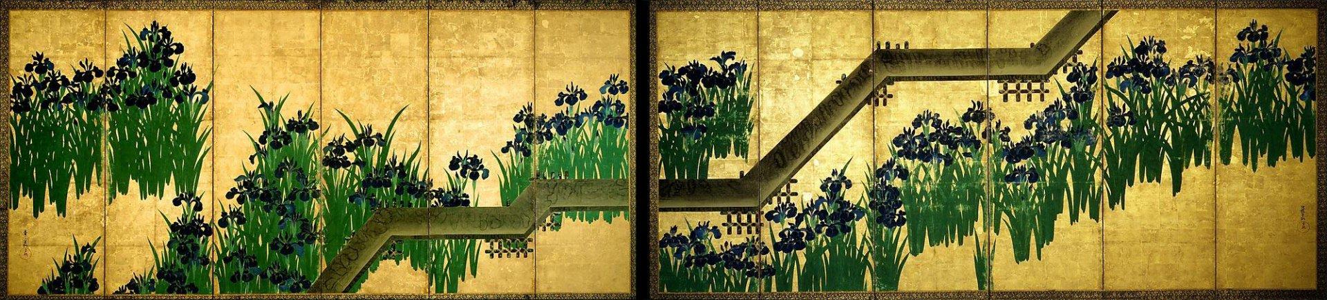 yatsuhashi-zu_by_bu_by_k_rin_ogata_(171-14)1355030858394.jpg