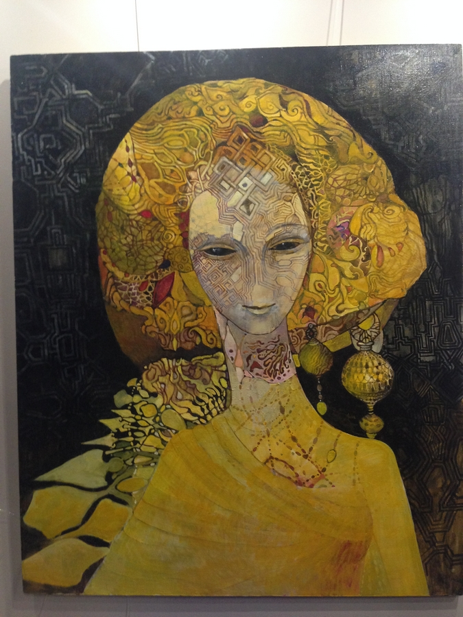 yellow-alb-boginya_zolotaya_tara_110h90_.jpg
