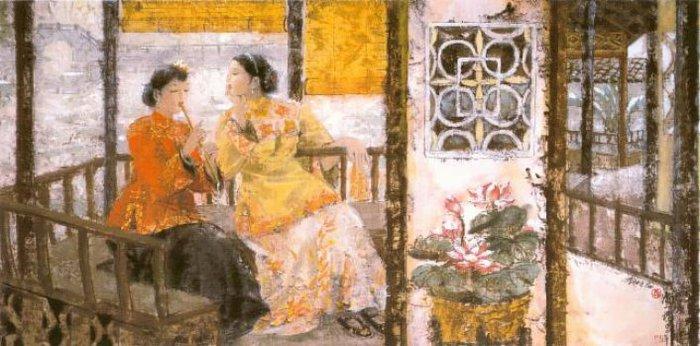 Yihang Pan 51419810_yihang_pan.jpg