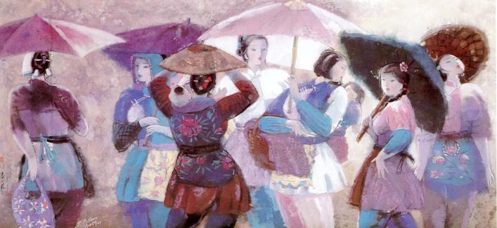 Yihang Pan p21.jpg