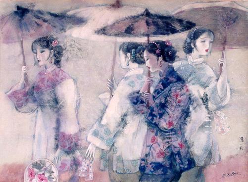 Yihang Pan r3.jpg