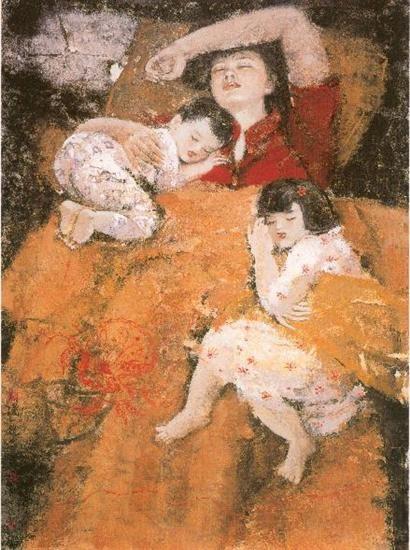 yihang-pan11.jpg