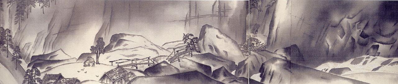 Yokoyama-Metempsycosis.jpg