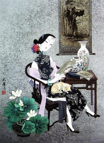 yongkai-hu-1.jpg