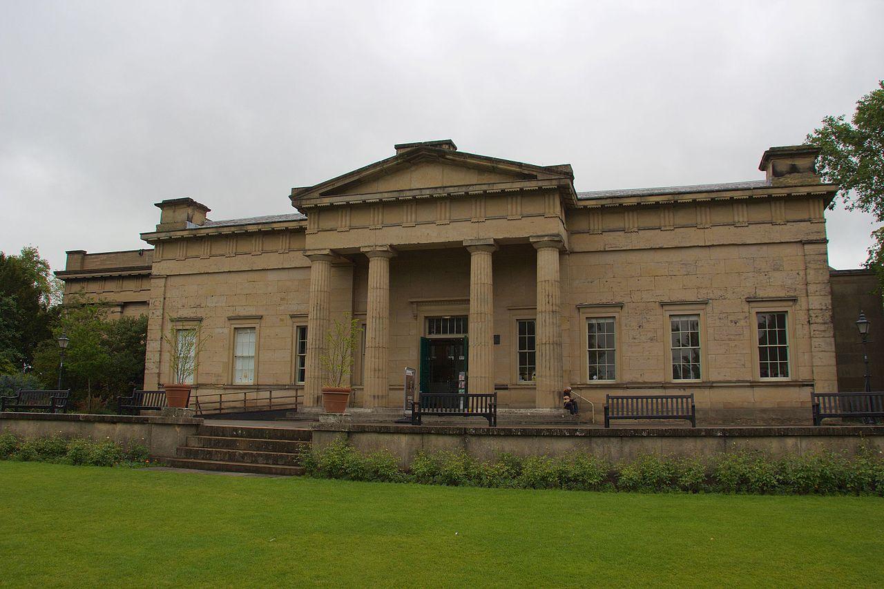 Yorkshire_Museum_2.jpg