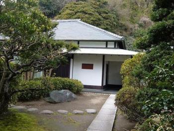 yoshiya003.jpg