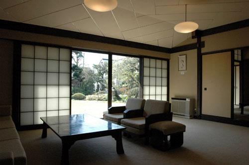 yoshiyanobuko_memorial.jpg