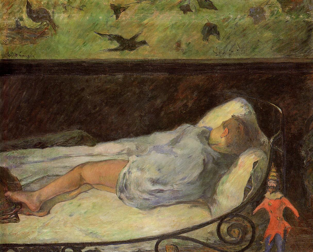 young-girl-dreaming-study-of-a-child-asleep-1881.jpg